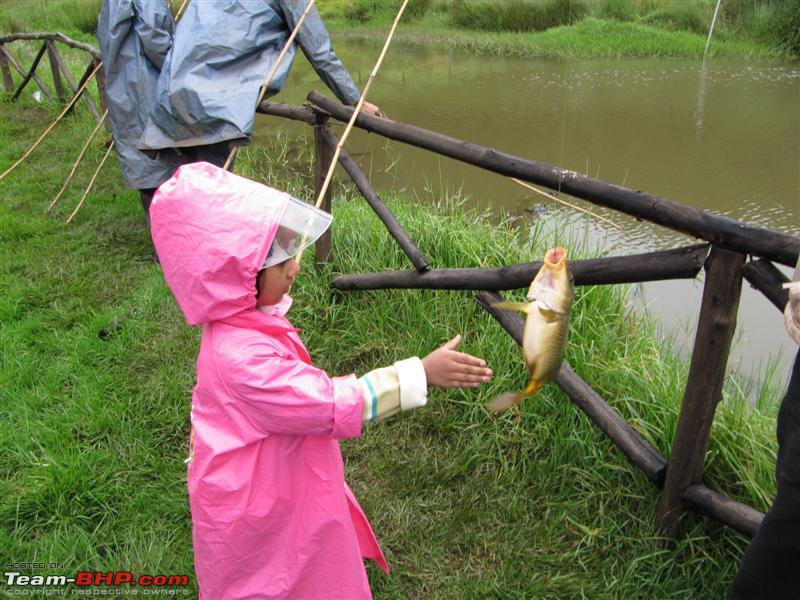 Name:  fishing3 Medium.jpg