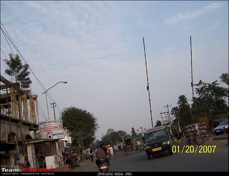Guwahati to Burma: Stillwell Road - Pangsau Pass-100_3172.jpg