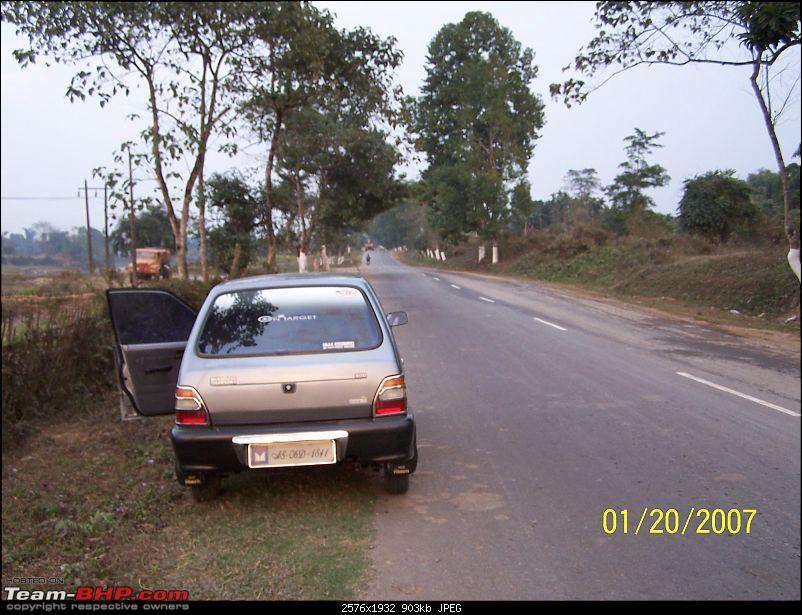 Guwahati to Burma: Stillwell Road - Pangsau Pass-100_3187.jpg
