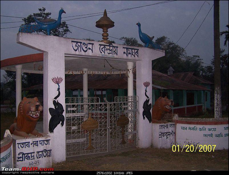 Guwahati to Burma: Stillwell Road - Pangsau Pass-100_3190.jpg