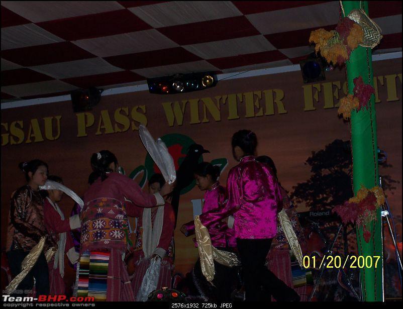 Guwahati to Burma: Stillwell Road - Pangsau Pass-100_3202.jpg