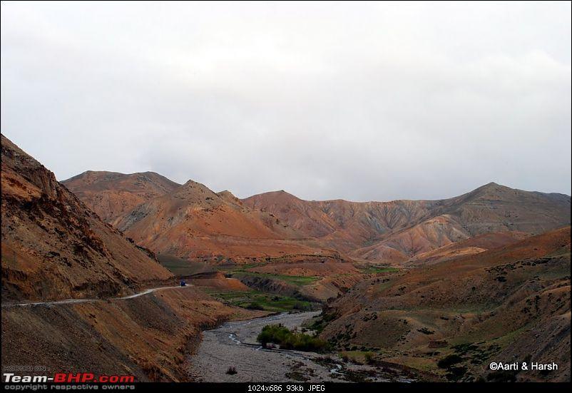 4500 km, Two Idiots & a Wild Safari in Ladakh-115_descending-namiki-la.jpg