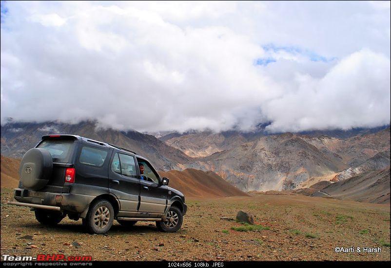 4500 km, Two Idiots & a Wild Safari in Ladakh-130_offroading-lamayuru.jpg