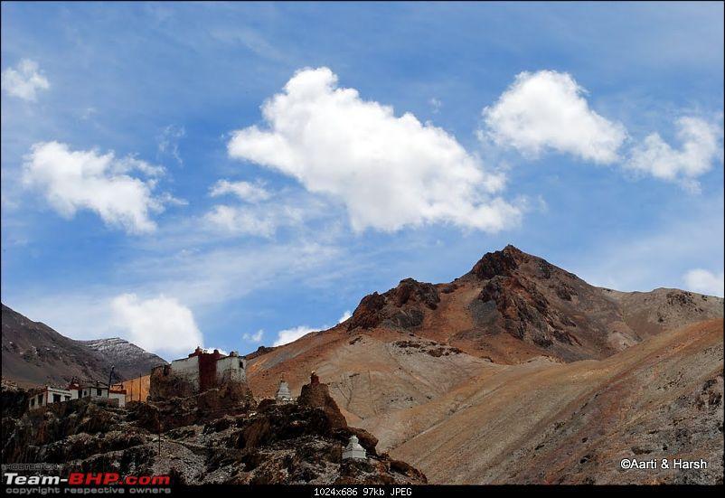 4500 km, Two Idiots & a Wild Safari in Ladakh-161_near-rumtse.jpg