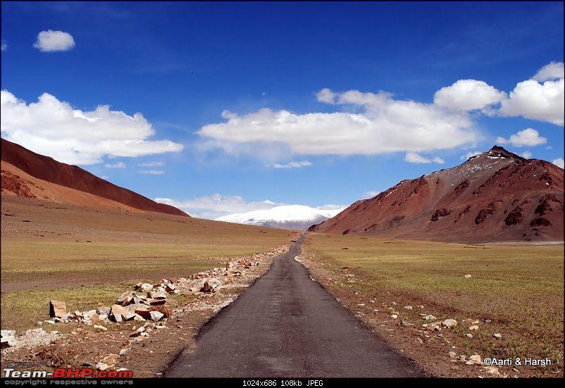 4500 km, Two Idiots & a Wild Safari in Ladakh-179_approaching-tso-kar.jpg