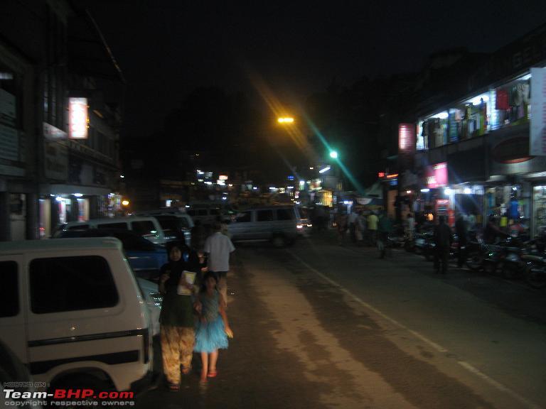 Name:  Town2.JPG Views: 796 Size:  48.3 KB