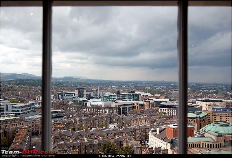 Edinburghfringe 2010-dsc_0025.jpg