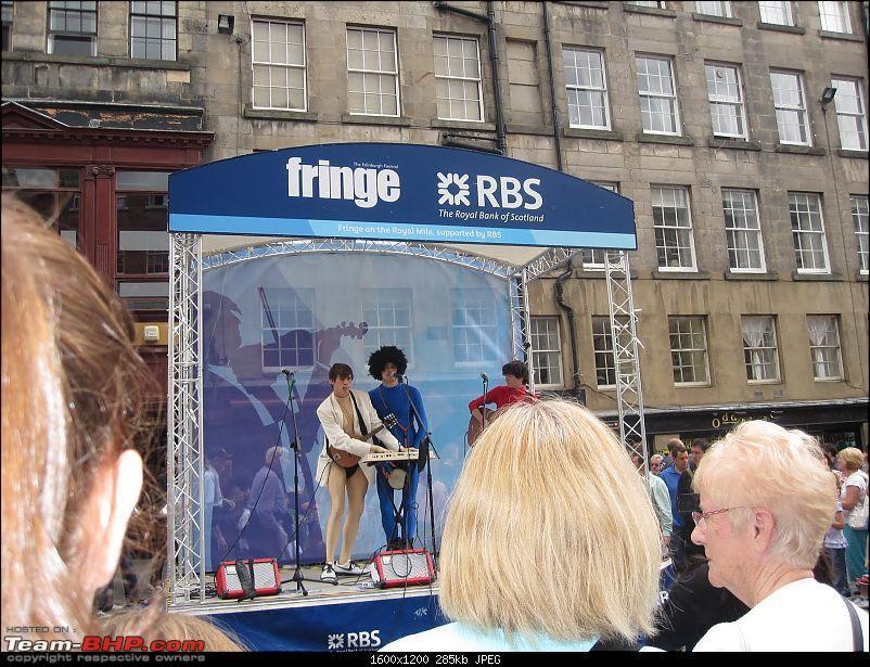 Edinburghfringe 2010-img_0406.jpg