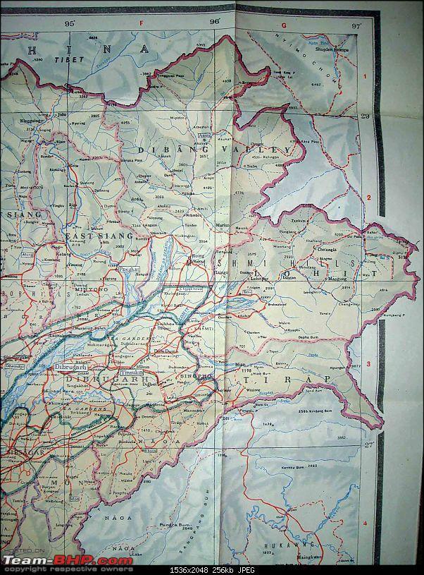 Guwahati to Burma: Stillwell Road - Pangsau Pass-dsc01764.jpg