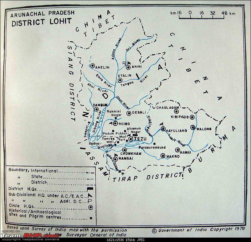 Guwahati to Burma: Stillwell Road - Pangsau Pass-dsc01766.jpg
