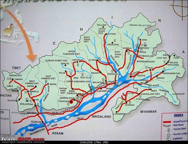 Guwahati to Burma: Stillwell Road - Pangsau Pass-dsc01768.jpg