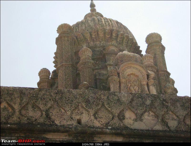 Magnificent Maharashtra - The Mahalog!-img_1872.jpg