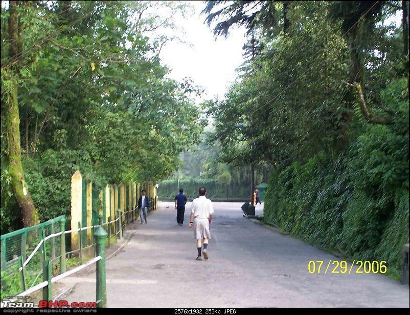 Darjeeling Gangtok-100_1249.jpg