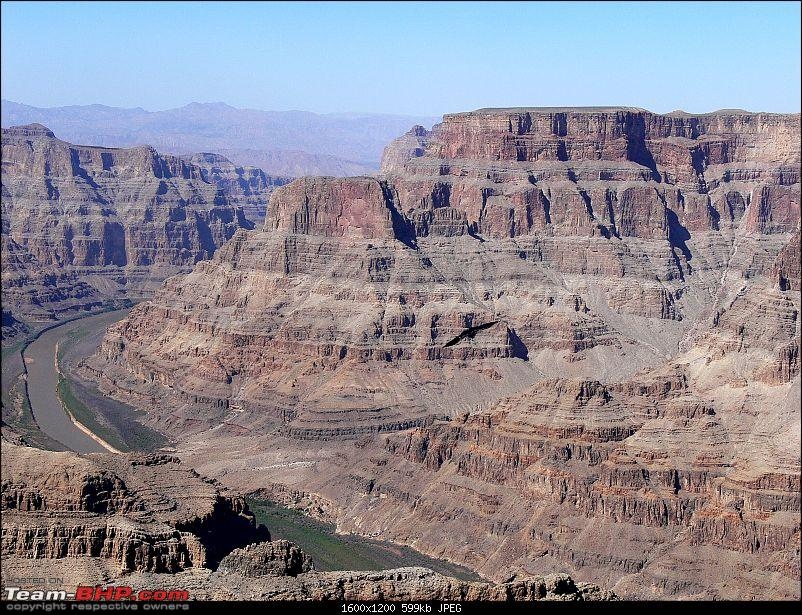 A Whirlwind tour of some parts of the USA-river.jpg