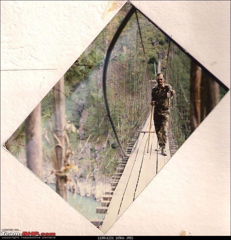 Guwahati to Burma: Stillwell Road - Pangsau Pass-jude1.jpg