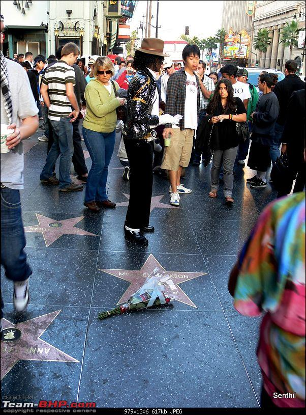 A Whirlwind tour of some parts of the USA-mj-star-walk.jpg