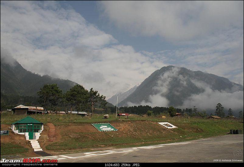 Guwahati to Burma: Stillwell Road - Pangsau Pass-3492516819_2b59847b8a_b.jpg