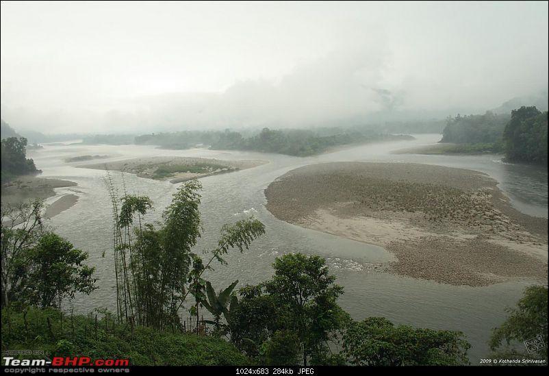 Guwahati to Burma: Stillwell Road - Pangsau Pass-3493282446_6436502f5f_b.jpg