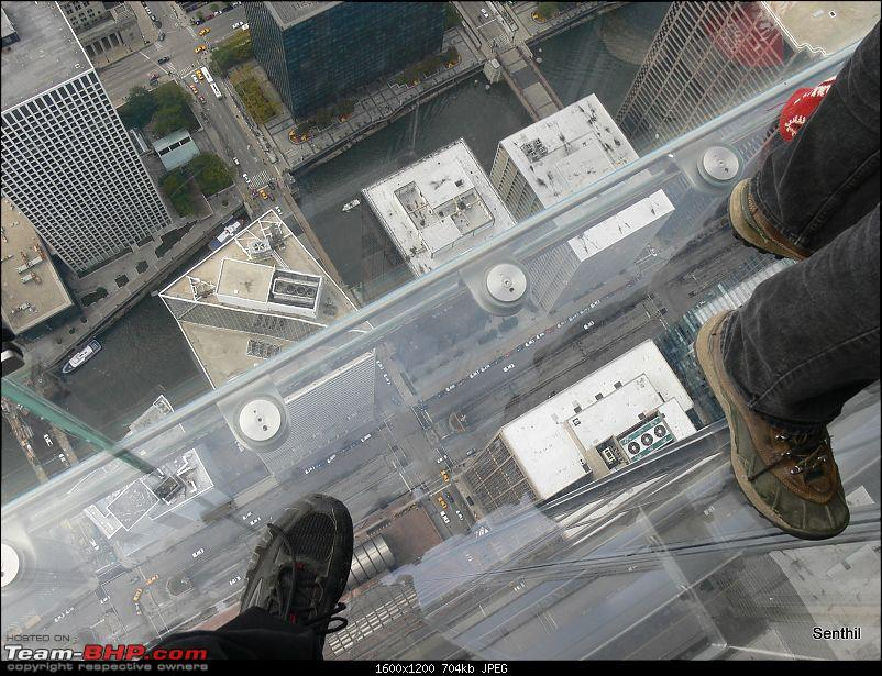 A Whirlwind tour of some parts of the USA-5-skywalk.jpg