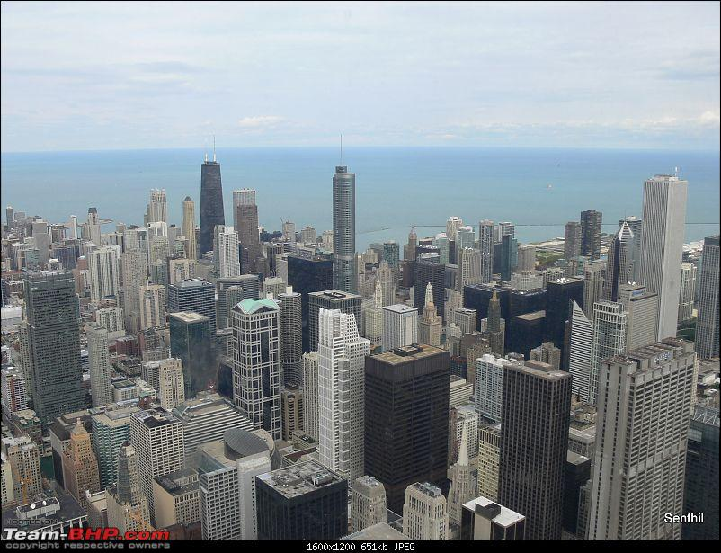 A Whirlwind tour of some parts of the USA-7-skyline-2.jpg