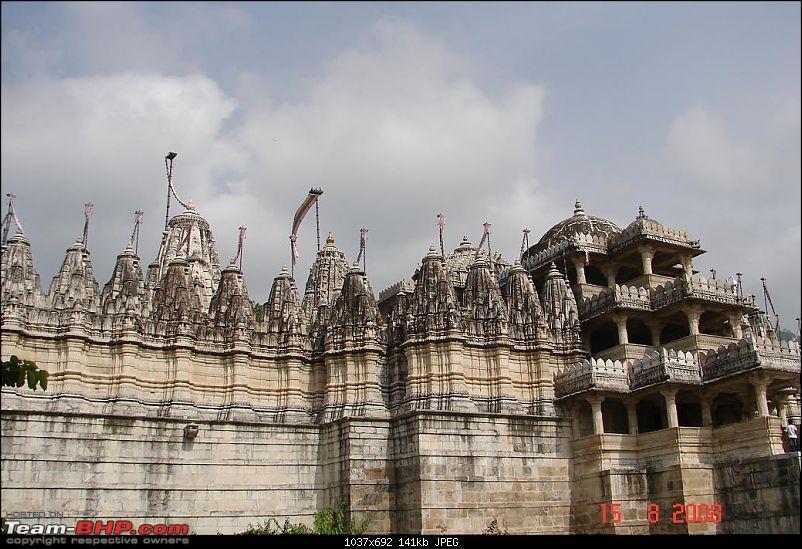 Weekend Trip To Udaipur & Ranakpur-dsc04306.jpg