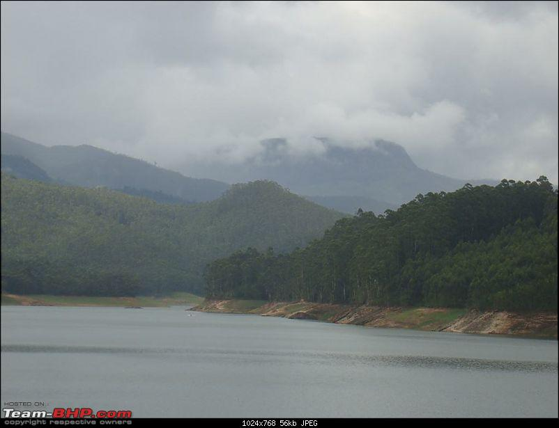 Photologue: Pristine Munnar-dsc05882.jpg