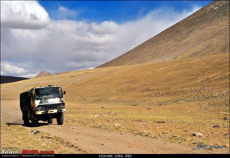 4500 km, Two Idiots & a Wild Safari in Ladakh-279_kyun-tso-hanle.jpg