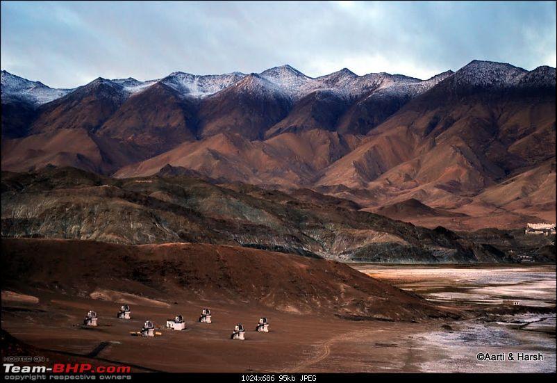 4500 km, Two Idiots & a Wild Safari in Ladakh-294_hanle-observatory.jpg