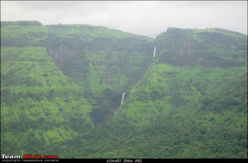 Magnificent Maharashtra - The Mahalog!-img_2758.jpg