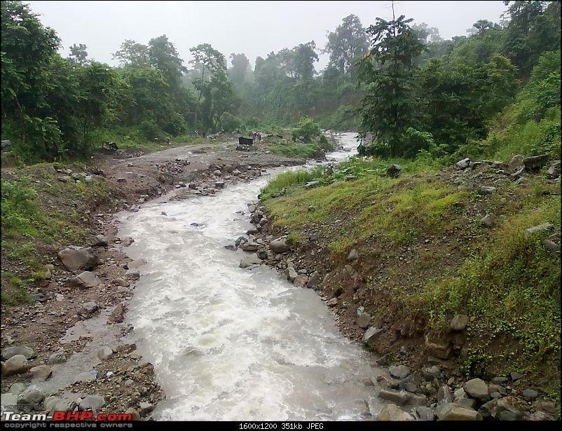 Guwahati getaways: Bhutan-san665.jpg