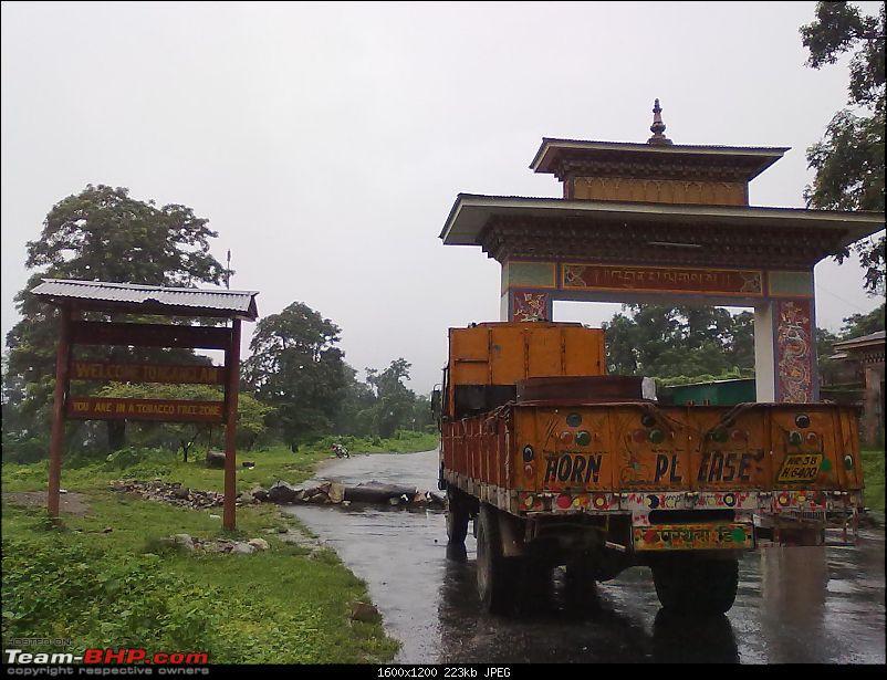 Guwahati getaways: Bhutan-san667.jpg