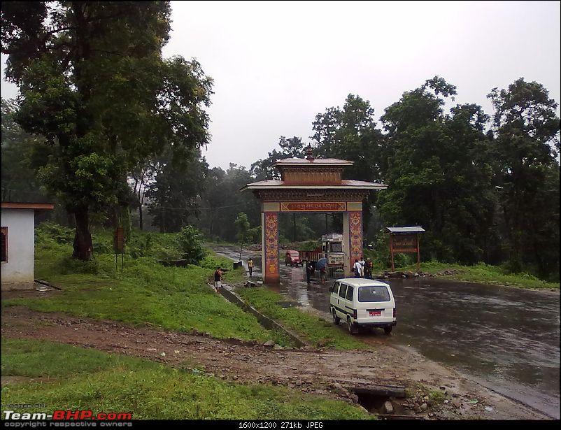Guwahati getaways: Bhutan-san672.jpg