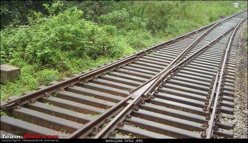 Mangalore -> Bangalore via Sakleshpur (Train)-16.jpg
