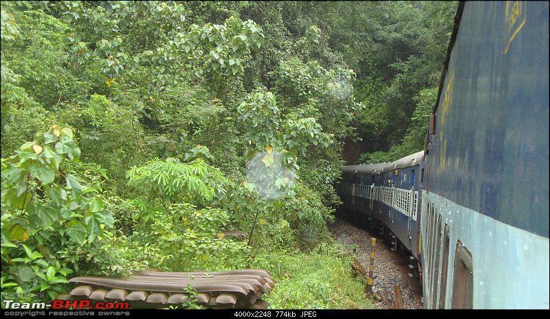 Mangalore -> Bangalore via Sakleshpur (Train)-59.jpg
