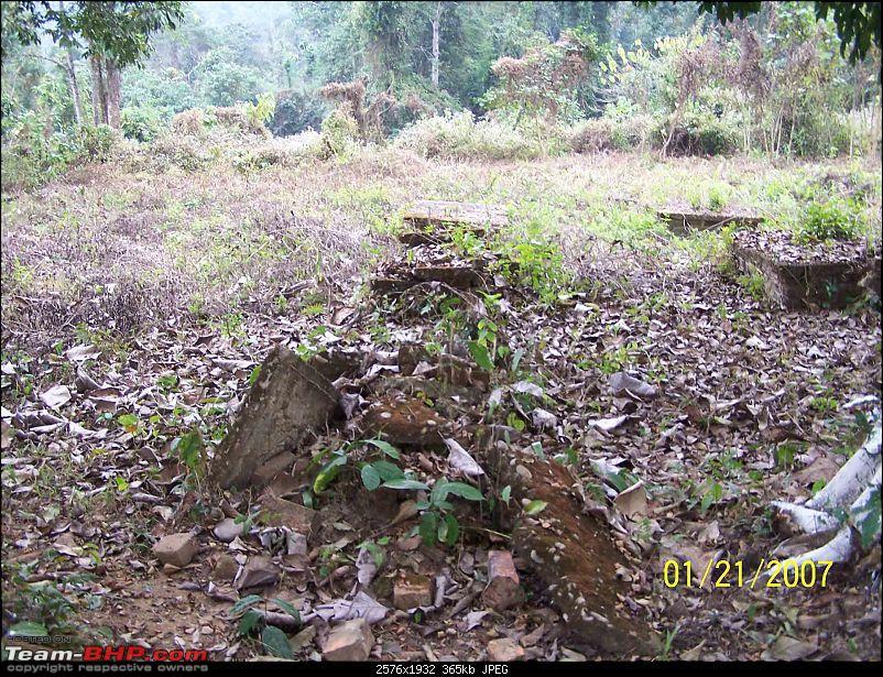 Guwahati to Burma: Stillwell Road - Pangsau Pass-8.jpg