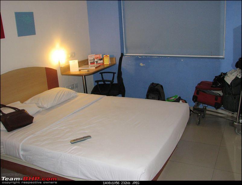 Chennai - Madikeri - Mysore - Chennai Santroed-img_3437.jpg