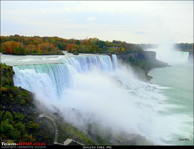 A Whirlwind tour of some parts of the USA-3-both-falls.jpg