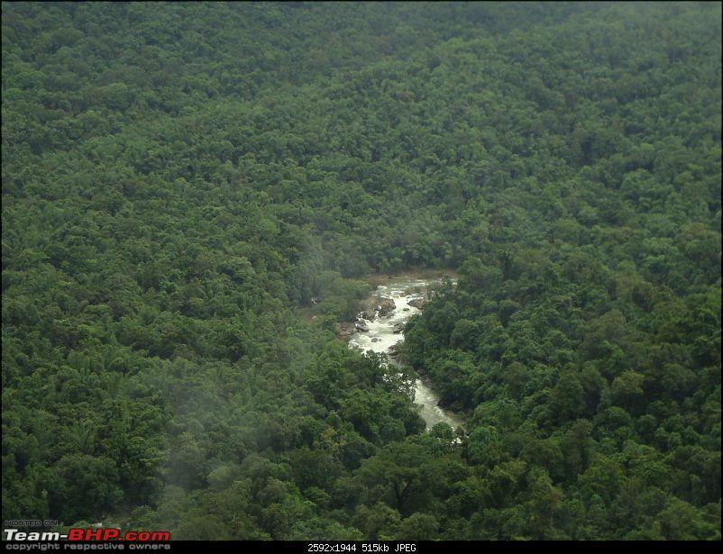 Mangalore -> Bangalore via Sakleshpur (Train)-44_waterstream.jpg