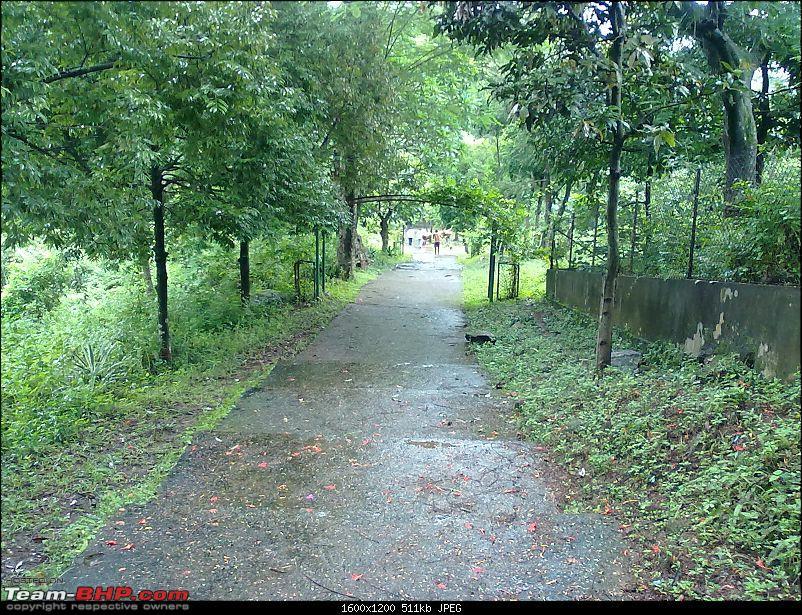 Guwahati getaways: Madan Kamdev, Doul Govinda, Aswaklanta etc-san765.jpg