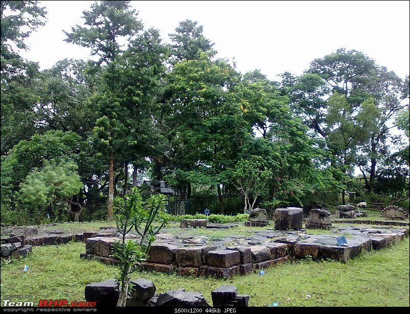 Guwahati getaways: Madan Kamdev, Doul Govinda, Aswaklanta etc-san770.jpg