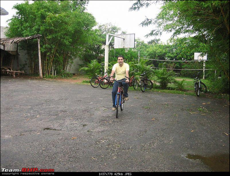 Finally, Chikmagalur is off my wannabe list! :-)-cycling.jpg