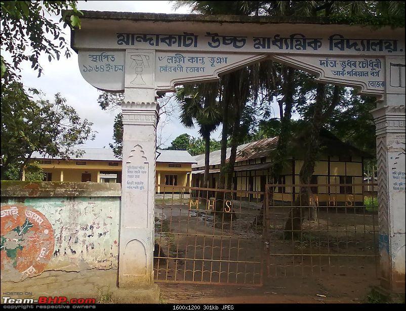 Guwahati getaways: Madan Kamdev, Doul Govinda, Aswaklanta etc-san830.jpg