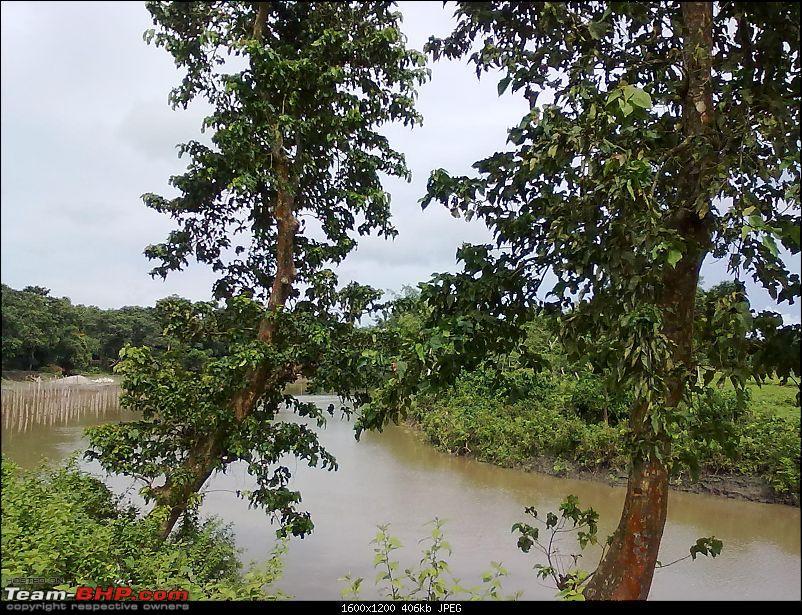 Guwahati getaways: Madan Kamdev, Doul Govinda, Aswaklanta etc-san832.jpg