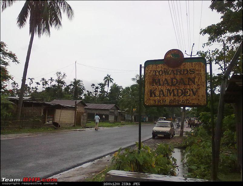 Guwahati getaways: Madan Kamdev, Doul Govinda, Aswaklanta etc-san742.jpg
