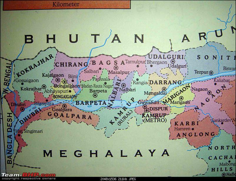 Guwahati getaways: Bhutan-dsc01774.jpg