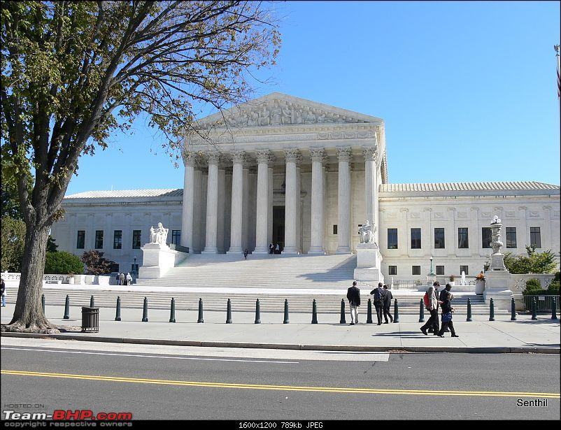 A Whirlwind tour of some parts of the USA-3-supreme-court.jpg