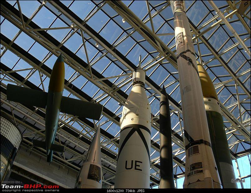 A Whirlwind tour of some parts of the USA-6-some-rockets.jpg