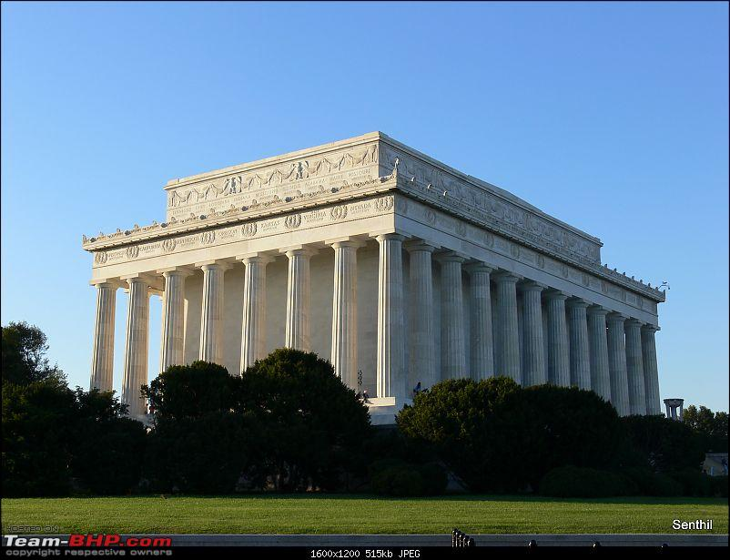 A Whirlwind tour of some parts of the USA-8-lincoln-memorial.jpg