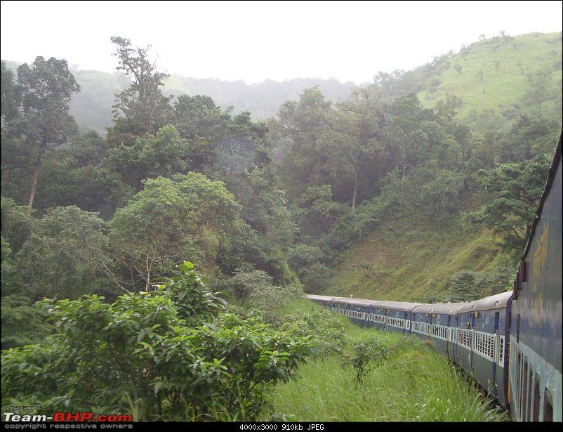 Mangalore -> Bangalore via Sakleshpur (Train)-31.jpg
