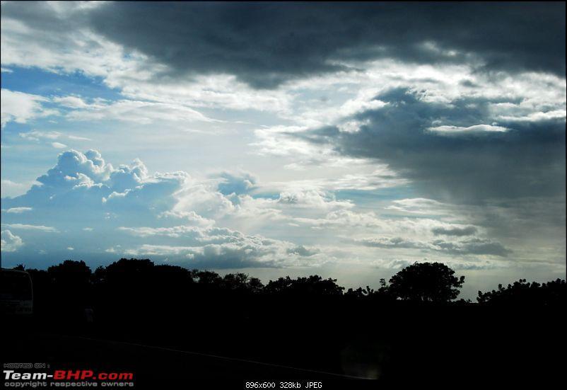 Mind-Blowing Monsoon Drive to Goa : August, 2008-dsc_2822.jpg